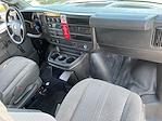 2016 Chevrolet Express 3500, Cutaway Van #1K5171 - photo 26