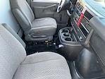 2016 Chevrolet Express 3500, Cutaway Van #1K5171 - photo 30
