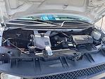 2016 Chevrolet Express 3500, Cutaway Van #1K5171 - photo 40