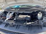 2016 Chevrolet Express 3500, Cutaway Van #1K5171 - photo 41