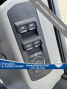 2018 Ford F-150 Super Cab 4x2, Pickup #1K5187 - photo 25