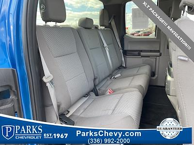 2018 Ford F-150 Super Cab 4x2, Pickup #1K5187 - photo 37