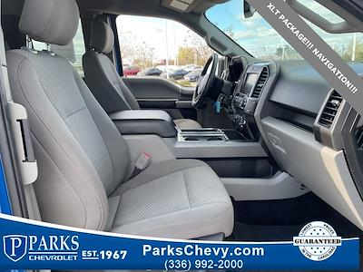 2018 Ford F-150 Super Cab 4x2, Pickup #1K5187 - photo 43