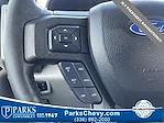 2018 Ford F-150 Super Cab 4x2, Pickup #1K5187 - photo 15