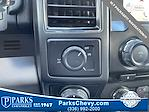 2018 Ford F-150 Super Cab 4x2, Pickup #1K5187 - photo 17