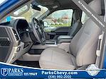 2018 Ford F-150 Super Cab 4x2, Pickup #1K5187 - photo 28