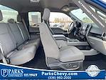2018 Ford F-150 Super Cab 4x2, Pickup #1K5187 - photo 38