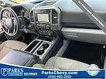 2018 Ford F-150 Super Cab 4x2, Pickup #1K5187 - photo 39
