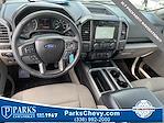 2018 Ford F-150 Super Cab 4x2, Pickup #1K5187 - photo 40
