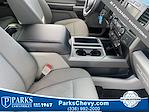 2018 Ford F-150 Super Cab 4x2, Pickup #1K5187 - photo 45