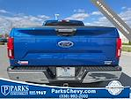 2018 Ford F-150 Super Cab 4x2, Pickup #1K5187 - photo 5