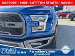 2017 Ford F-150 SuperCrew Cab 4x4, Pickup #1K5189 - photo 11