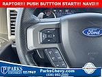2017 Ford F-150 SuperCrew Cab 4x4, Pickup #1K5189 - photo 16
