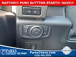 2017 Ford F-150 SuperCrew Cab 4x4, Pickup #1K5189 - photo 17