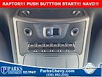 2017 Ford F-150 SuperCrew Cab 4x4, Pickup #1K5189 - photo 28