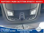 2017 Ford F-150 SuperCrew Cab 4x4, Pickup #1K5189 - photo 29