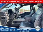 2017 Ford F-150 SuperCrew Cab 4x4, Pickup #1K5189 - photo 34