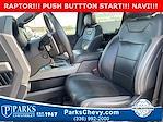 2017 Ford F-150 SuperCrew Cab 4x4, Pickup #1K5189 - photo 35
