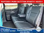2017 Ford F-150 SuperCrew Cab 4x4, Pickup #1K5189 - photo 41