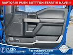 2017 Ford F-150 SuperCrew Cab 4x4, Pickup #1K5189 - photo 45
