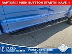 2017 Ford F-150 SuperCrew Cab 4x4, Pickup #1K5189 - photo 50