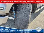 2017 Ford F-150 SuperCrew Cab 4x4, Pickup #1K5189 - photo 52