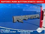 2017 Ford F-150 SuperCrew Cab 4x4, Pickup #1K5189 - photo 55
