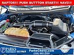 2017 Ford F-150 SuperCrew Cab 4x4, Pickup #1K5189 - photo 58