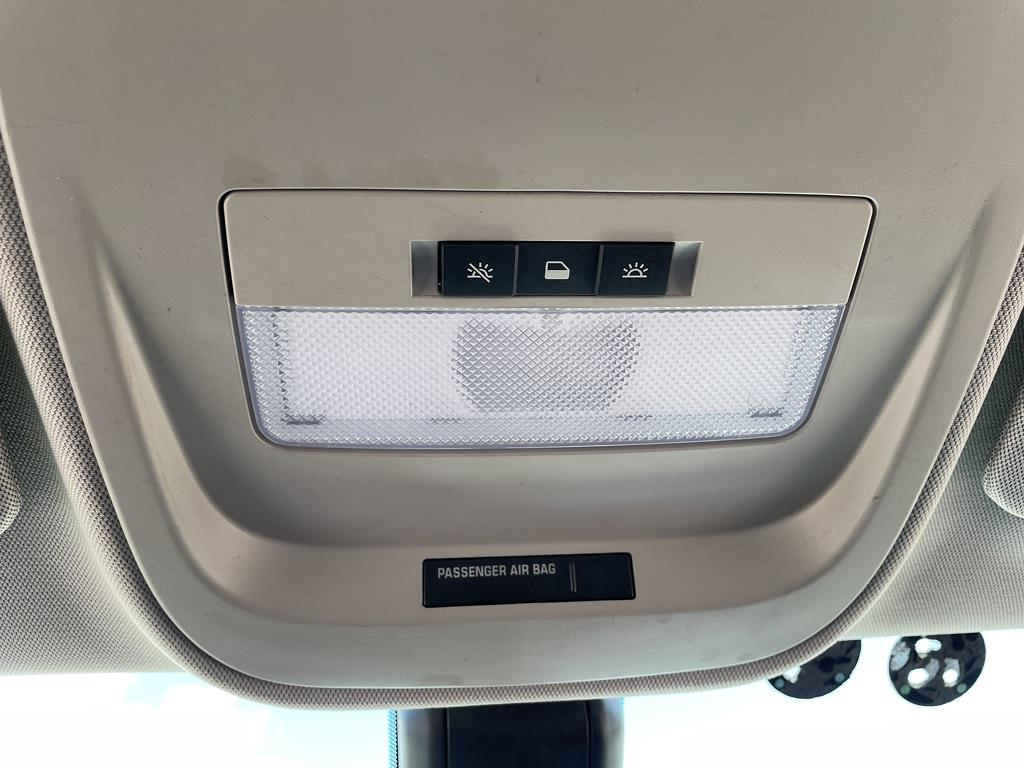 2016 Chevrolet Colorado Extended Cab 4x2, Pickup #1K5239 - photo 19