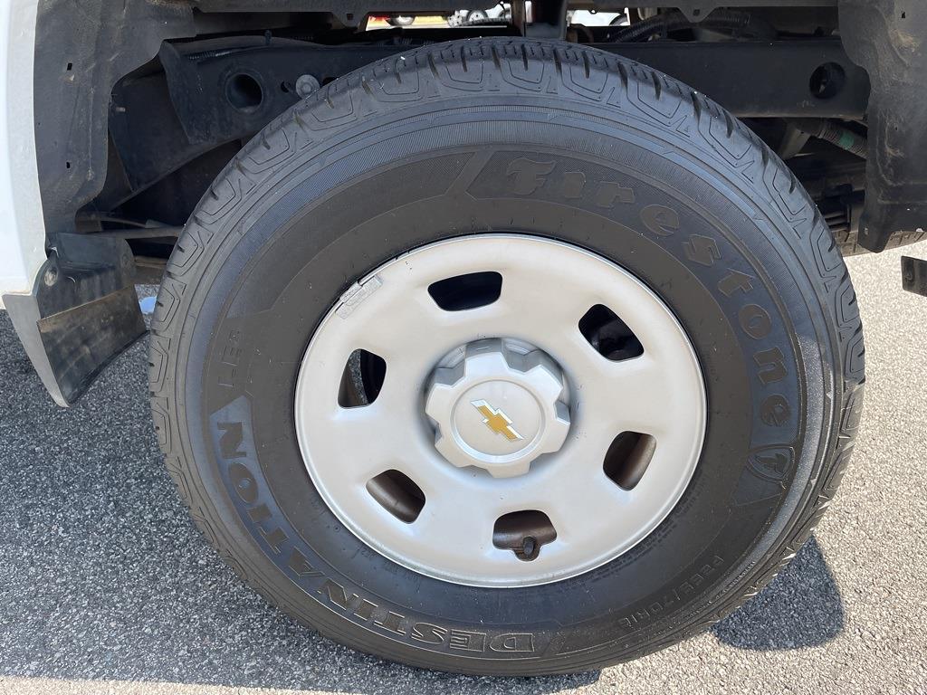 2016 Chevrolet Colorado Extended Cab 4x2, Pickup #1K5239 - photo 40