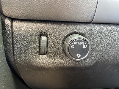 2016 Chevrolet Colorado Extended Cab 4x2, Pickup #1K5239 - photo 14