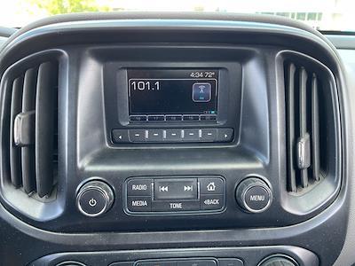 2016 Chevrolet Colorado Extended Cab 4x2, Pickup #1K5239 - photo 15
