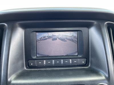 2016 Chevrolet Colorado Extended Cab 4x2, Pickup #1K5239 - photo 16