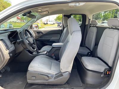 2016 Chevrolet Colorado Extended Cab 4x2, Pickup #1K5239 - photo 28