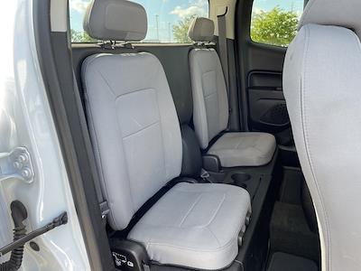 2016 Chevrolet Colorado Extended Cab 4x2, Pickup #1K5239 - photo 31