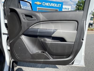 2016 Chevrolet Colorado Extended Cab 4x2, Pickup #1K5239 - photo 32