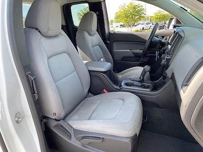 2016 Chevrolet Colorado Extended Cab 4x2, Pickup #1K5239 - photo 34
