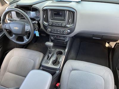 2016 Chevrolet Colorado Extended Cab 4x2, Pickup #1K5239 - photo 36