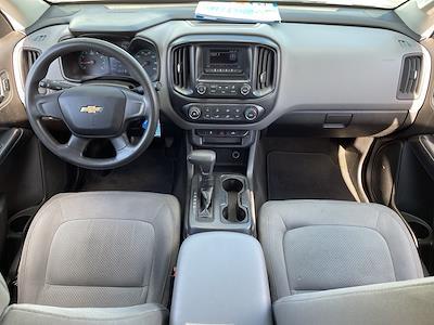 2016 Chevrolet Colorado Extended Cab 4x2, Pickup #1K5239 - photo 37