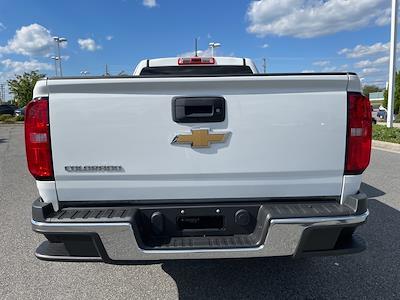 2016 Chevrolet Colorado Extended Cab 4x2, Pickup #1K5239 - photo 3