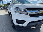 2016 Chevrolet Colorado Extended Cab 4x2, Pickup #1K5239 - photo 10
