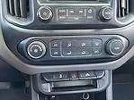 2016 Chevrolet Colorado Extended Cab 4x2, Pickup #1K5239 - photo 17