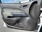 2016 Chevrolet Colorado Extended Cab 4x2, Pickup #1K5239 - photo 21