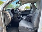 2016 Chevrolet Colorado Extended Cab 4x2, Pickup #1K5239 - photo 23