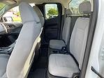 2016 Chevrolet Colorado Extended Cab 4x2, Pickup #1K5239 - photo 26