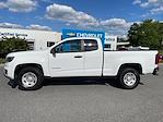 2016 Chevrolet Colorado Extended Cab 4x2, Pickup #1K5239 - photo 5