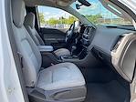 2016 Chevrolet Colorado Extended Cab 4x2, Pickup #1K5239 - photo 33