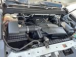 2016 Chevrolet Colorado Extended Cab 4x2, Pickup #1K5239 - photo 43