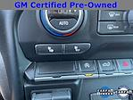 2019 Chevrolet Silverado 1500 Crew Cab 4x4, Pickup #1K5241 - photo 22