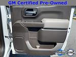 2019 Chevrolet Silverado 1500 Crew Cab 4x4, Pickup #1K5241 - photo 33